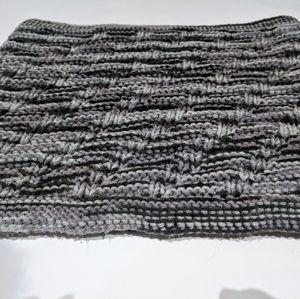 Other - Men snood scarf